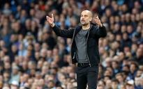 Pep Guardiola dedicates Man City win to jailed Catalan separatists