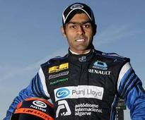 Karun Chandhok returns to Le Mans after a year; to be accompanied by a 17-year old in LMP2 class