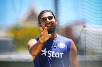 Time for India to look past Ishant Sharma in Tests