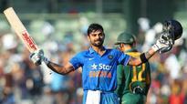I would have worried bowling against Virat Kohli, says Wasim Akram