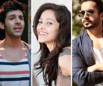 Luv Ranjan to reunite with Nushrat Bharucha, Kartik Aaryan after Pyaar Ka Punchnama 2