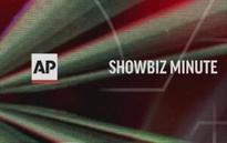 ShowBiz Minute: Shepard, Global Citizen Festival, US Box Office