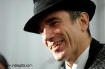 Three time Oscar winner Daniel Day-Lewis quits acting