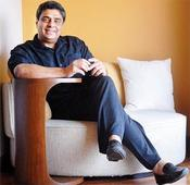 Spoof emails used to steal Rs 34 lakh from Ronnie Screwvala's NGO, three arrested