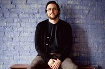 Rostrum Records Founder Benjy Grinberg Responds to Wiz Khalifa Lawsuit: Exclusive