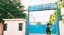 HC to hear plea seeking govt explanation for Asha Kiran deaths