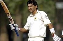 Hasan Raza set to renew international career by representing UAE