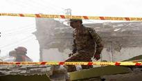 Pakistan: Remote-controlled blast kills one, injures two in Swat Valley