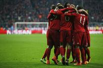 Watch International Champions Cup live: Bayern Munich vs AC Milan live streaming and TV information