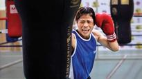 Ulaanbaatar Cup: Mary Kom, Devendro Singh in quarter-finals of Mongolian boxing tourney
