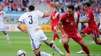 FIFA ordered to admit Gibraltar as a member
