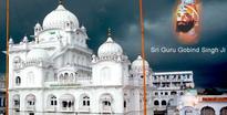 Sikh NRIs to join Guru Gobind Singh's 350th birth anniversary celebrations in Patna