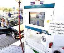 CNG sector gears up to privately import LNG