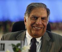 A Timeline Of Ratan Tata - Cyrus Mistry Breakup, Behind The Scenes Of Corporate India's Most...