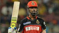 Stokes, Pandey, Rahul command highest prices at IPL auction