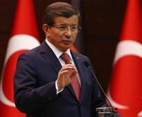 Turkish leaders proudly remember forgotten Ottoman WW1 victory