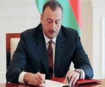 Financial Stability Council established