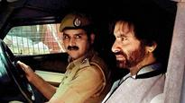 Day after threatening to march to NIA office in Delhi, JKLF chief Yasin Malik arrested