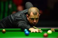 Ronnie O'Sullivan wins record-equalling sixth Masters title after cruising past Barry Hawkins