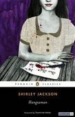 Crime:10 Creepy Books Based on Real-Life Crimes