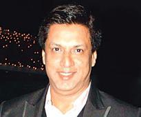 Prasoon Joshis appointment as CBFC a good sign: Bhandarkar