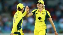 T20 Cricket World Cup 2016: Southern Stars set for semi-final showdown with England