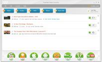 Freemake Video Converter 4.1.9.9
