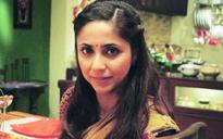 Gautami Kapoor's real kids 'fond' of her reel child