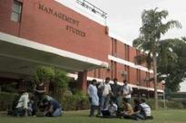 FMS Delhi sees ₹12L drop in salary package