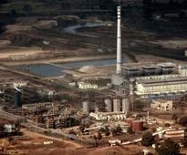 Odisha govt to vet Vedanta's proposal to expand Lanjigarh refinery