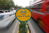 Larsen & Toubro, Sojitz Corp win Rs 3,799 cr Dedicated Freight Corridor Corp of India