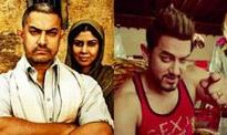 'Dangal' to 'Secret Superstar': 5 times Aamir educated us through cinema