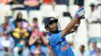 Ind vs Aus: Gurkeerat Mann to cover for injured Ajinkya Rahane in T20Is, Bhuvneshwar Kumar ruled out