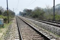 Alert farmer helps railways avert a possible rail accident in Tamil Nadu