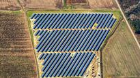 Duke Energy Renewables buys 30MW of solar projects in North Carolina