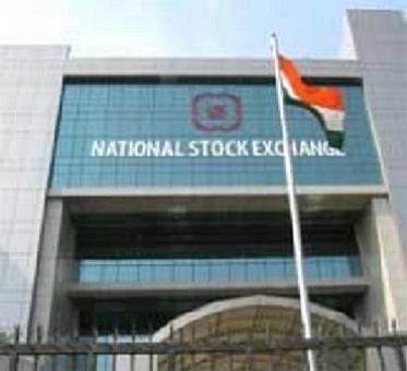 Ravi Narain quits as NSE vice chairman amid Sebi probe
