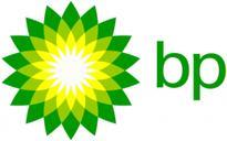 14,769 Shares in BP plc (BP) Acquired by Sanders Morris Harris Inc.