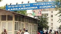 NDMC wants transfer of case involving attacked official