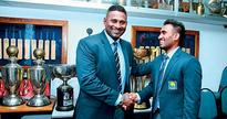 Sri Lanka A coach Gunawardene eager to work with the next generation