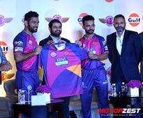 Pune beat Hyderabad