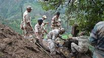 India floods death toll likely at 40
