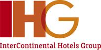 InterContinental Hotels Group PLC (IHG) Stock Rating Reaffirmed by Barclays
