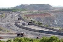 Gold mining to be suspended