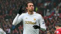 Michu: I would love Swansea return