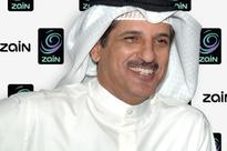 Zain Group posts KD552m revenues in 1H