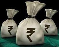 Dena Bank raises Rs 1,000 crore Basel-III compliant bonds