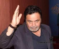 Rishi Kapoor: Salman Khan should apologise; why would he not?