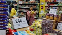 'Industry needs to gear up for GST transition from July 1'