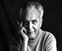 Jack Kirby to be named Disney Legend
