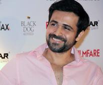 Everything is not just for box office feels Emraan Hashmi